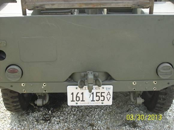 1943-gpw-wateska-il4