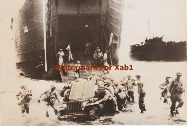 1944-05-31-wadkeislands1