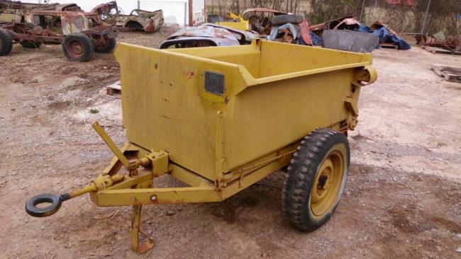 1944-converto-trailer-GA-1