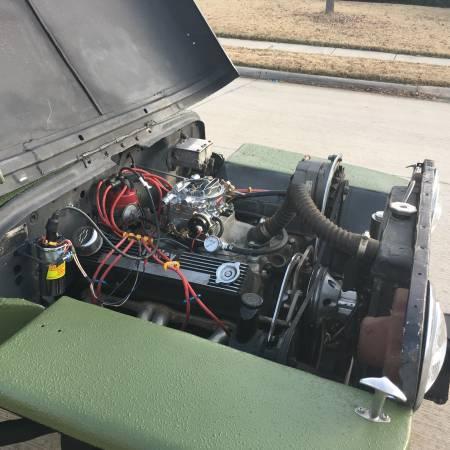 1946-cj2a-dallas-txs-2