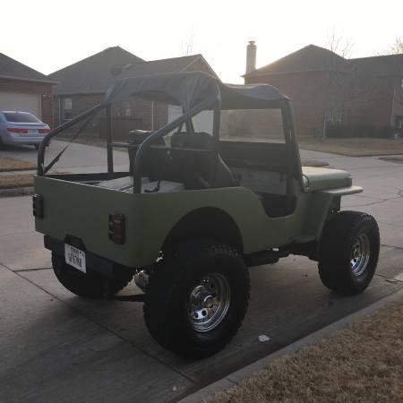 1946-cj2a-dallas-txs-4