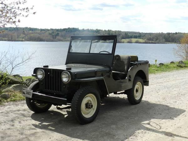 1946-vec-cj2a-Grosvenordale-ma2