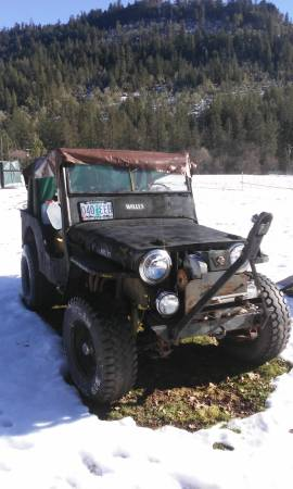 1947-cj2a-trail-or