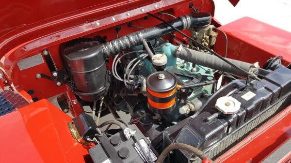 1948-cj2a-beresford-a2