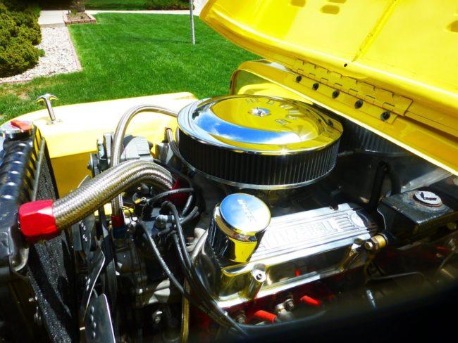 1948-cj2a-cs-colo35