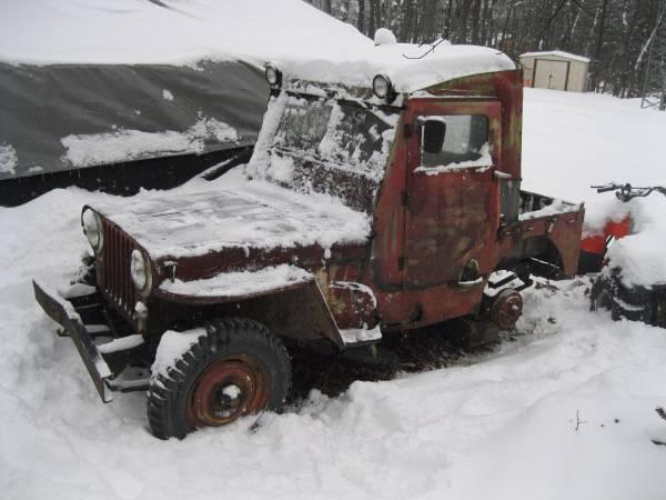 1948-cj2a-houghtonlake-mi6