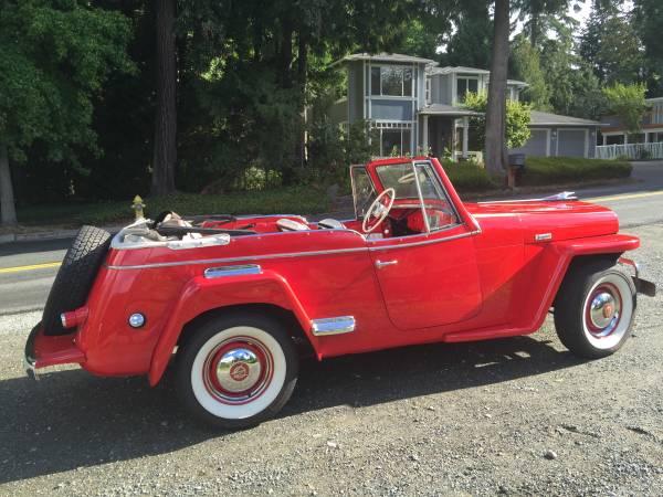 1948-jeepster-kirkland-wa1
