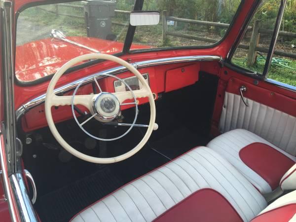 1948-jeepster-kirkland-wa3