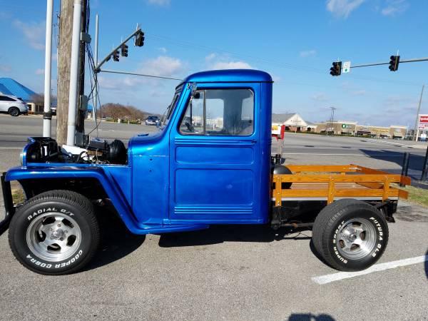 1948-truck-huntsville-al1