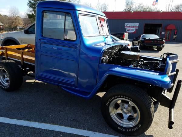 1948-truck-huntsville-al2