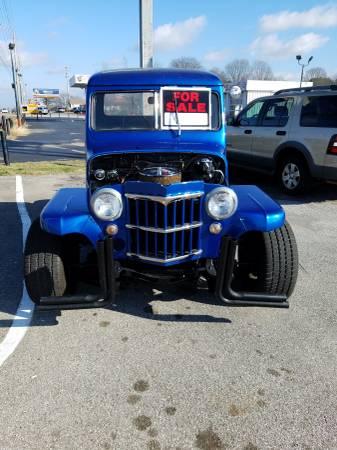 1948-truck-huntsville-al3