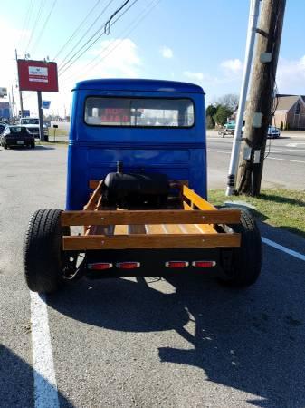 1948-truck-huntsville-al4