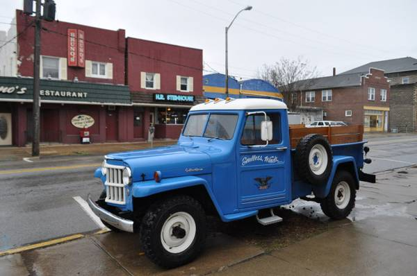 1948-truck-indiana-pa1
