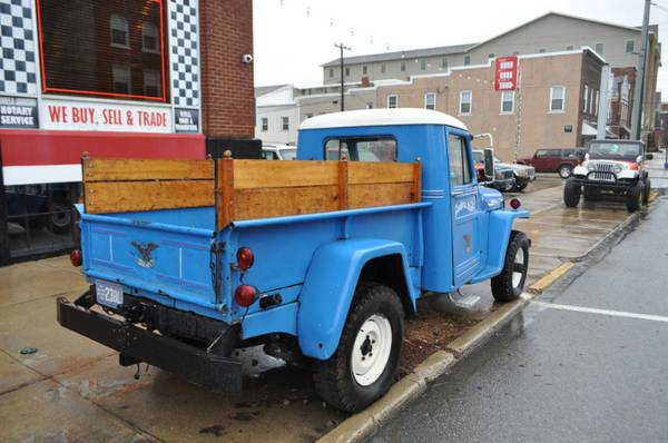 1948-truck-indiana-pa4