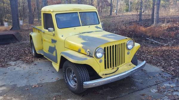 1948-truck-upton-ga1