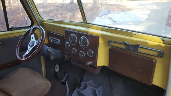 1948-truck-upton-ga3