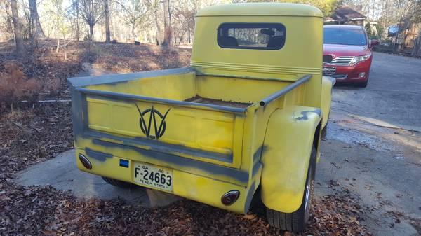1948-truck-upton-ga4