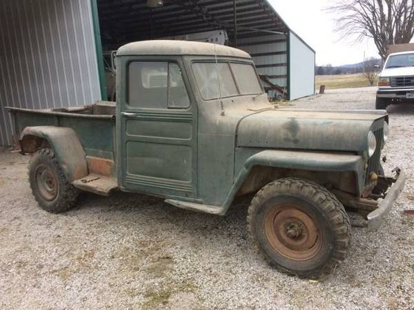 1948-truck-yorktown2