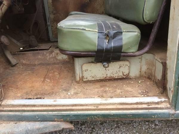 1948-truck-yorktown3
