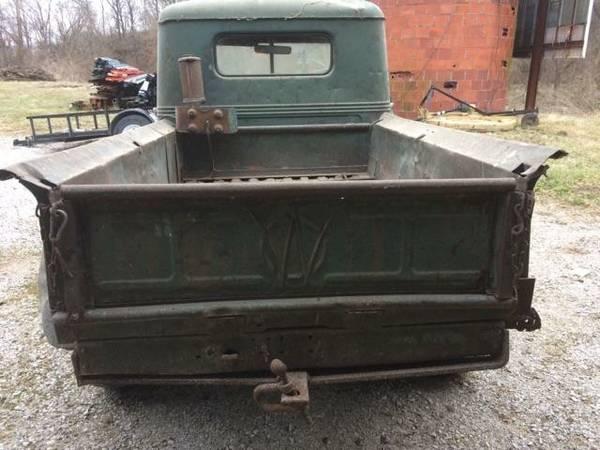 1948-truck-yorktown4