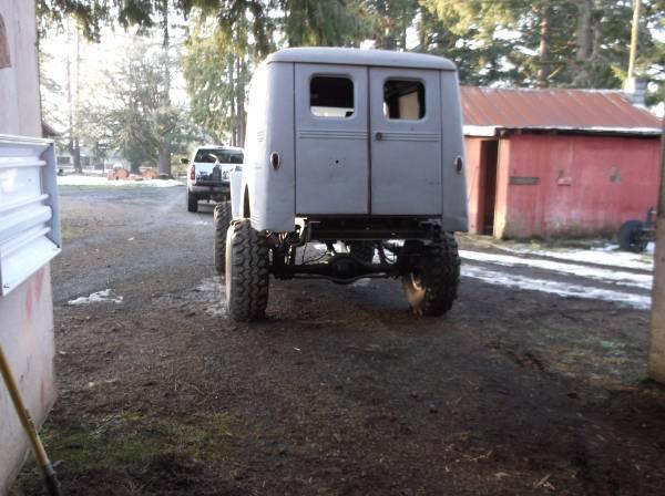 1948-wagon-veneta-or4