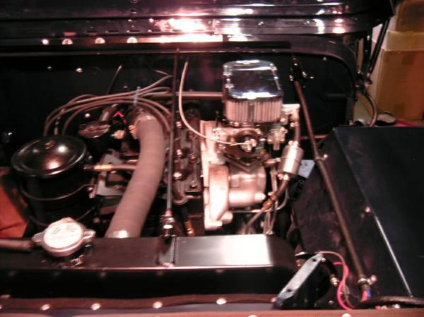 1949-cj3a-ticonderoga2