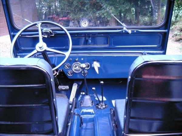 1949-cj3a-ticonderoga3
