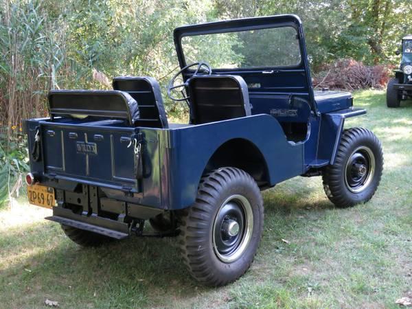 1949-cj3a-ticonderoga4