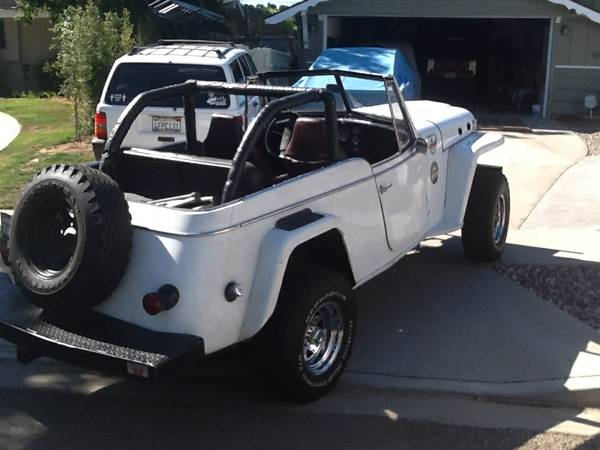1949-jeepster-fullerton-ca2
