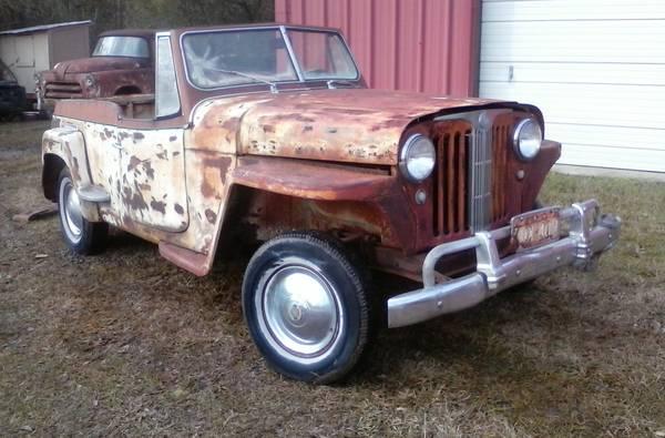 1949-jeepster-hammond-la1