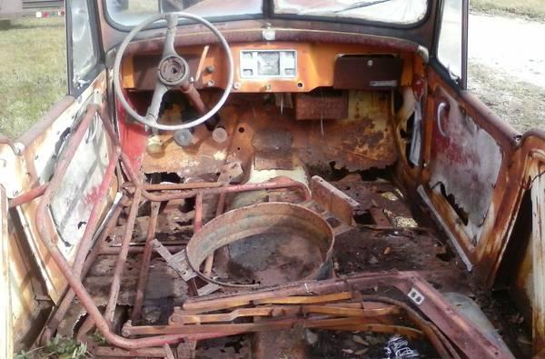 1949-jeepster-hammond-la3