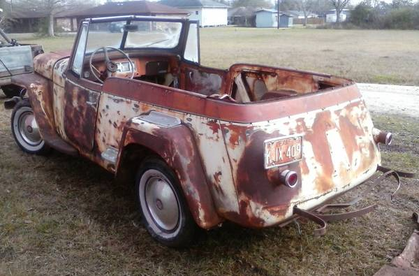 1949-jeepster-hammond-la4