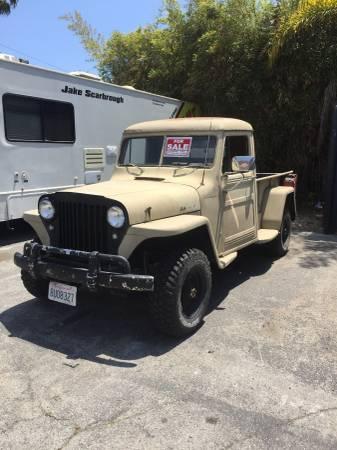 1949-truck-longbeach-ca1