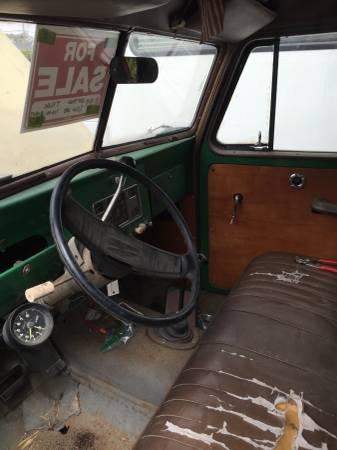 1949-truck-longbeach-ca3