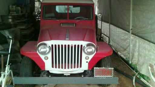 1949-truck-phoenix-az-91
