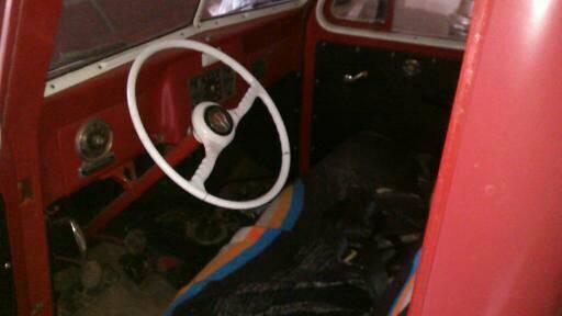 1949-truck-phoenix-az-92