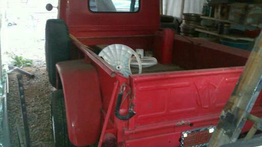 1949-truck-phoenix-az-93