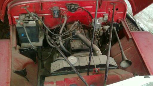 1949-truck-phoenix-az-94