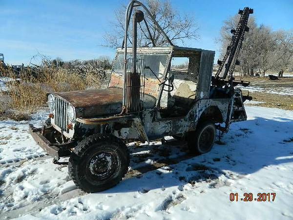 1950-cj3a-trencher-denver-co2