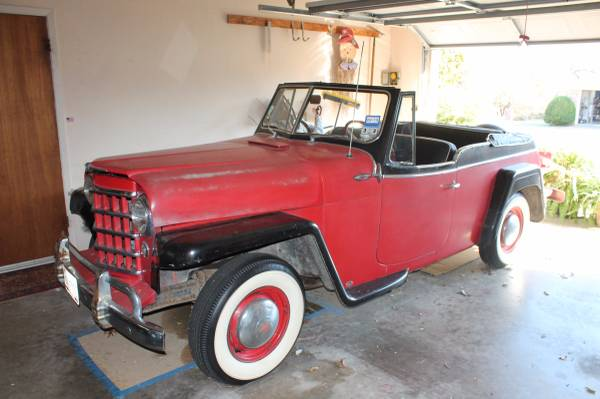 1950-jeepster-woodway-tx1