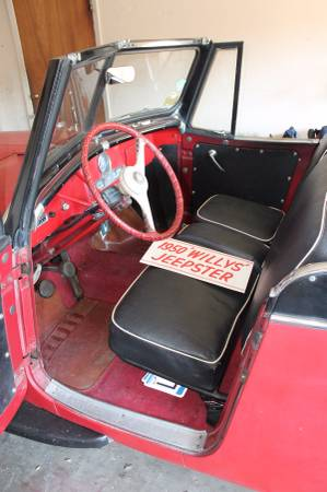 1950-jeepster-woodway-tx2