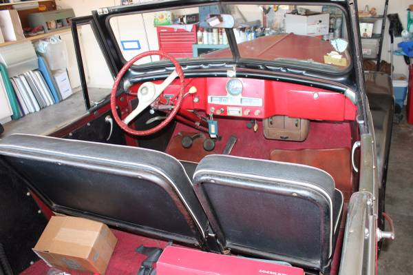 1950-jeepster-woodway-tx4