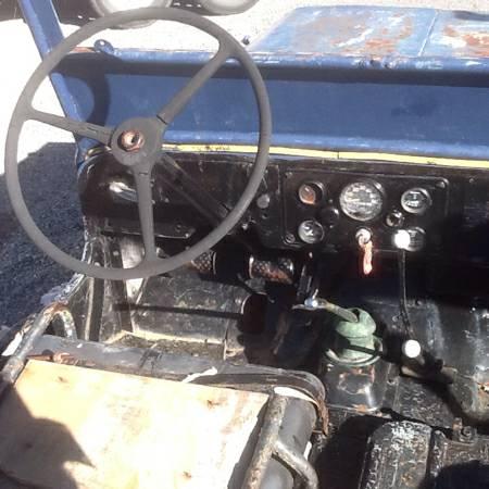 1950-m38-raton-co3