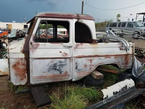 1950-rough-wagon-phoenix-az