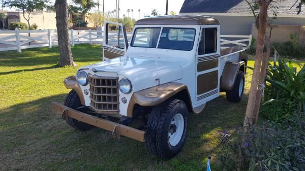 1950-truck-arcadia-az1