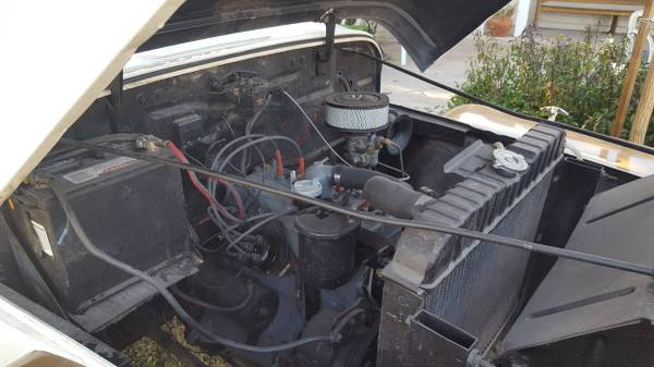 1950-truck-arcadia-az2