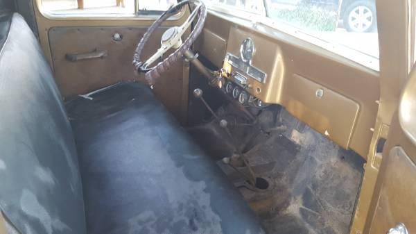 1950-truck-arcadia-az3