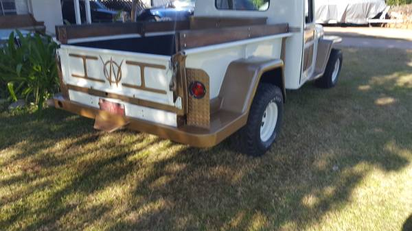 1950-truck-arcadia-az4