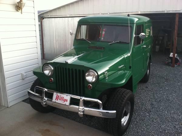 1950-wagon-graeagle-nv1