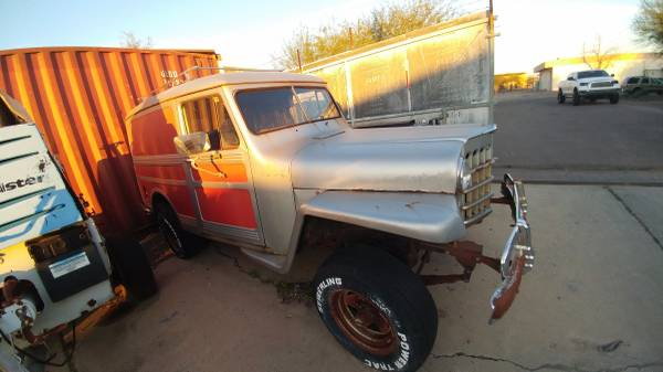 1950-wagon-phx-az1